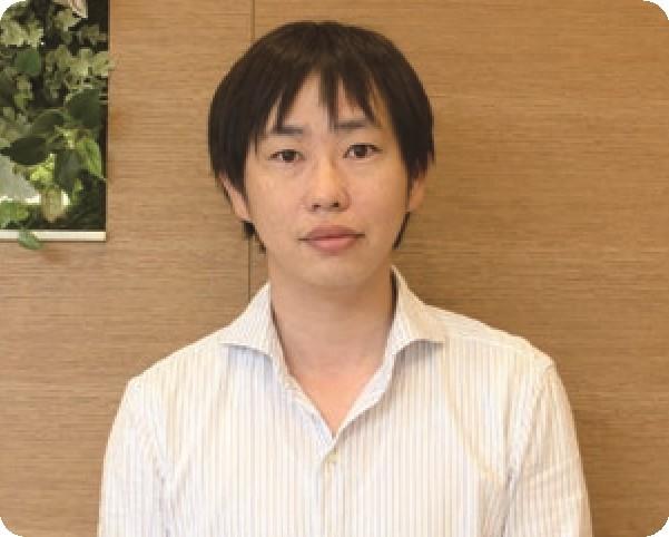 梅森たかせ眼科-愛知県日進市梅森台にある眼科です